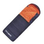 Спальный мешок Husky Gizmo -5