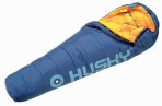 Спальный мешок Husky -10