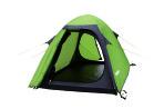 Палатка KingCamp Summit Alum 2