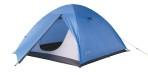Палатка KingCamp Hiker Fiber 2