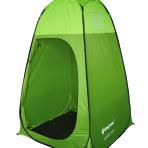Multi Tent