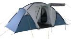 Палатка KingCamp Bari Fiber 4