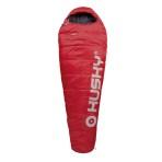 Спальный мешок Husky Ruby -14
