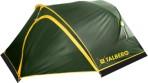 Палатка Talberg Sund Alu 2