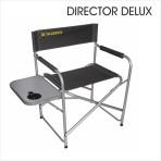Director Delux