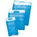 Freez'Pack M30