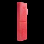 Парафин MX red 500г