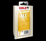 Парафин MX yellow 200г