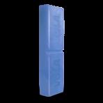 Парафин MX blue 500г