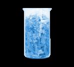 Парафин MX blue 12кг