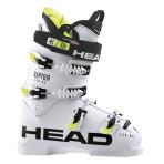 Горнолыжные ботинки Head Raptor 140S RS