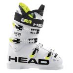 Горнолыжные ботинки Head Raptor 120S RS