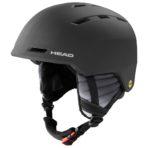 Горнолыжный шлем Head Vico MIPS
