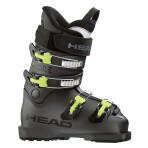 Горнолыжные ботинки Head Kore 60