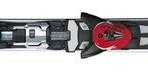 Горные лыжи Stockli Laser SC