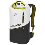 Рюкзак горнолыжный Head Rebels backpack