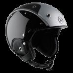 Горнолыжный шлем Bogner Vision black
