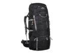 Туристический рюкзак Trek Planet Colorado 80