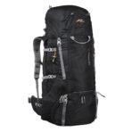 Туристический рюкзак Trek Planet Colorado 90