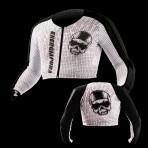 Кофта защитная Maglia Racing Junior