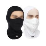 Multi Mask