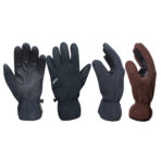 Перчатки Salen
