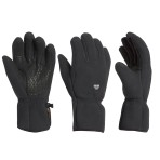 Перчатки Vreta