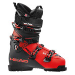 Горнолыжные ботинки Head Vector RS 110