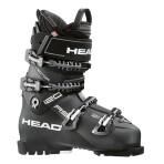 Горнолыжные ботинки Head Vector RS 120S