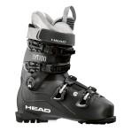 Горнолыжные ботинки Head Edge LYT 100 W