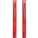 Лыжи беговые Karjala Orion wax