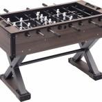 Tournament Pro (146x78x90см, коричневый)