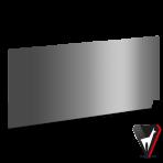Скребок металлический Vola