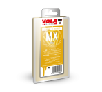 Парафин MX yellow 80г