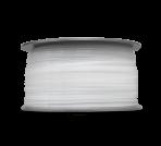 Ремонтный пластик 1,5кг белый