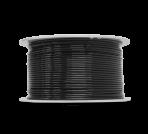 Ремонтный пластик 1,5кг черный
