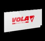 Скребок пластиковый Vola