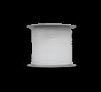 Ремонтный пластик 400г белый