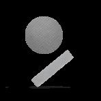 Запасной напильник для кантореза 011010