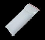 Ремонтный пластик для пистолета белый