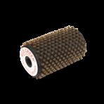 Щетка роторная Vola из конского волоса 100мм