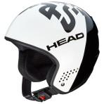 Горнолыжный шлем Head Stivot Race Carbon Rebels