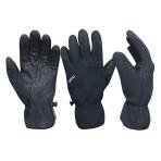 Перчатки Stoten