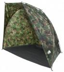 Fish Tent 2