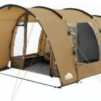 Палатка четырехместная Trek Planet Calgary 4