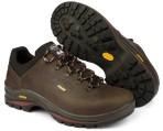 Ботинки Grisport 12817 коричневые