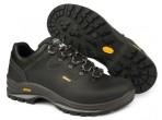 Ботинки Grisport 12817 черные
