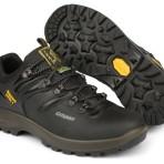 Ботинки Grisport 10003
