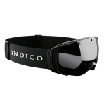 Горнолыжная маска Indigo Free Polarized Photochromatic black