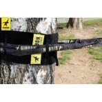протектор для деревьев Treewear XL